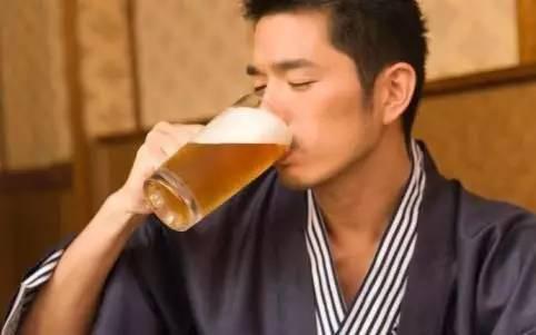 一<em>杯</em>啤酒算不算酒驾?