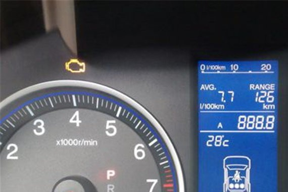 炎炎夏日,开车费油,可油箱里的油都去哪儿了?
