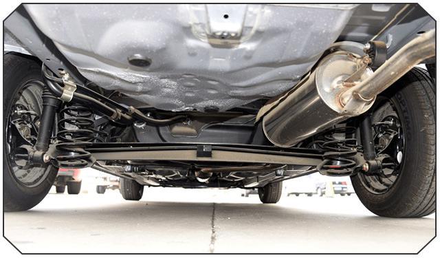 0.32元/公里?4款5万元级国产小车的油耗表现怎样