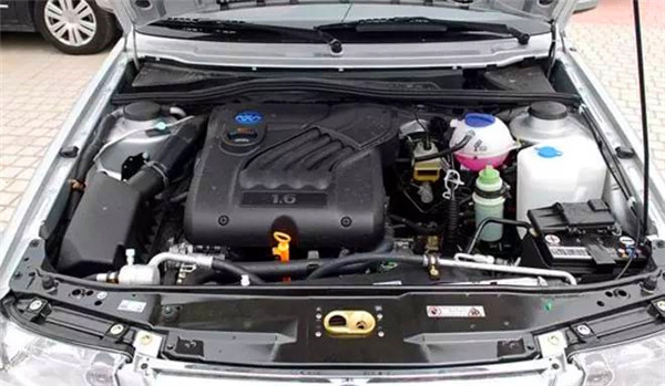 要是有这些坏习惯,那你汽车发动机就离报废不远了