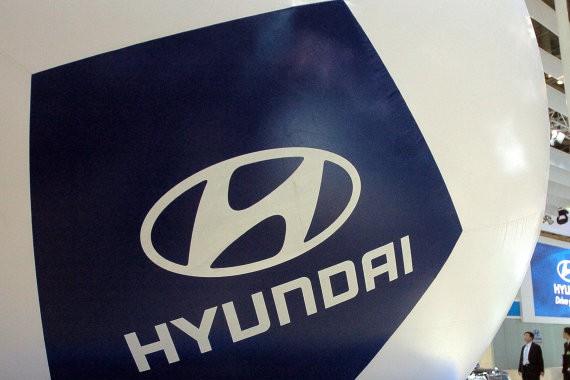现代8月公布新款氢燃料电池<em>汽车</em> 续航580<em>公里</em>