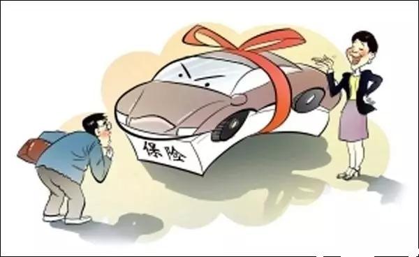 想买车还想省心?很多人都开始尝试这样买车了
