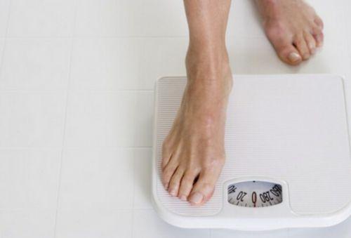 肚子出现这种疼痛感, 当心是癌症晚期的表现!