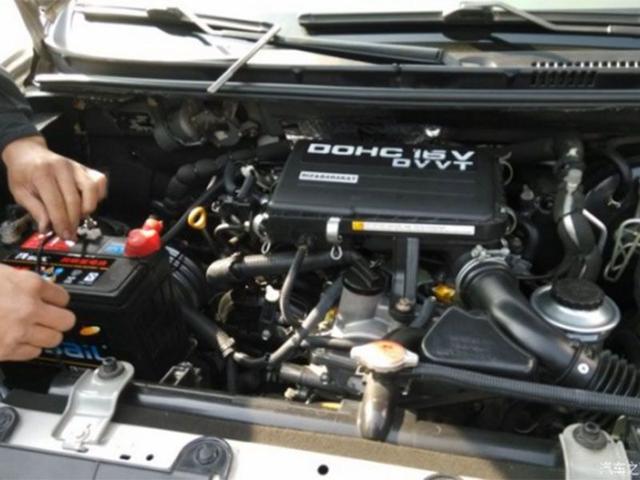 """养车只需要保养发动机?不管这些新车一年变""""残废"""""""