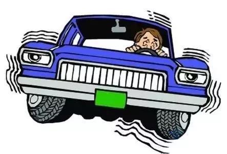 夏天来了,我的汽车空调为什么总是不够冷?