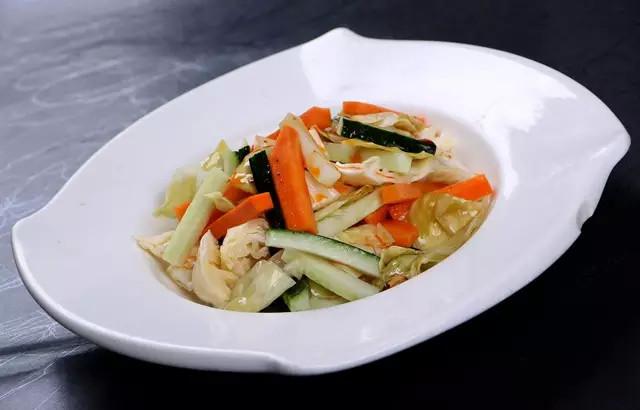 史上最全的腌咸菜方子,赶紧存下来!太好吃了