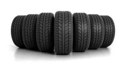 都是老司机,你懂<em>轮胎</em>的这些秘密吗?