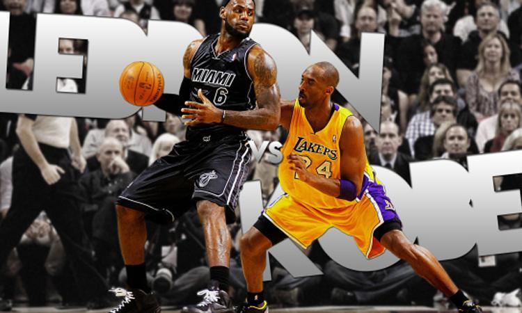 不只有篮球的詹姆斯,在某一点上正在逐渐追赶乔丹!