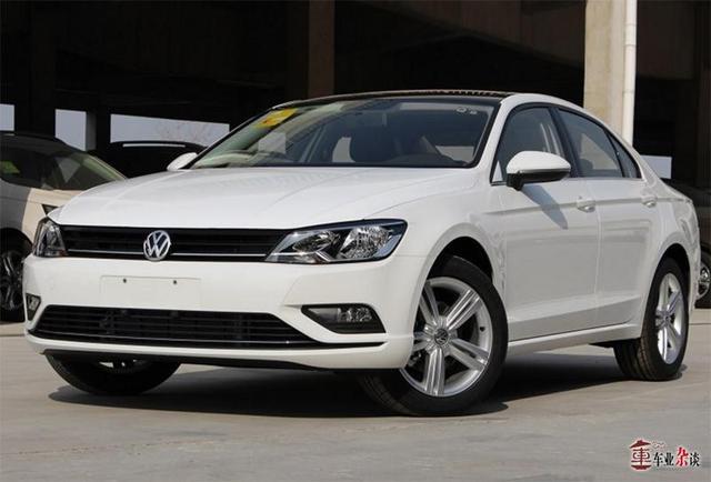 看6月轿车市场,德系品牌仍旧火热,自主品牌难敌合资车型!