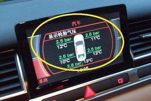 新车耗油越来越高?这几个地方务必需要检查了