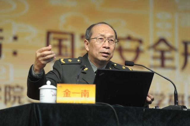 Nêu chuyện quân đội Nga không bằng nửa PLA, tướng TQ cảnh báo kết cục ớn lạnh nếu dám động vào đập Tam Hiệp - Ảnh 1.