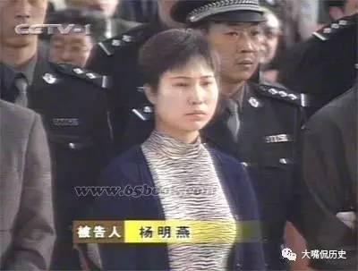 张君将全鸿燕的住所作为窝藏枪支的据点,又于2000年7月带她去常德,逼