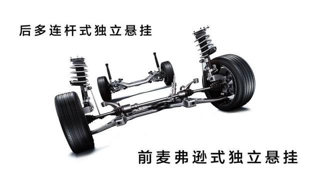 8万元买7座轿车,全中国仅有这么一款!