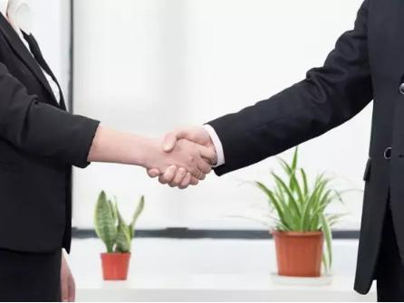 安拓汽车供应链整合服务商与太平洋保险签署战略合作