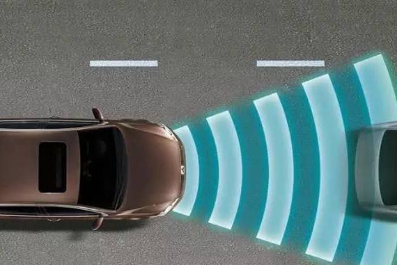 你知道吗?老司机买车看重这7种配置|车业杂谈