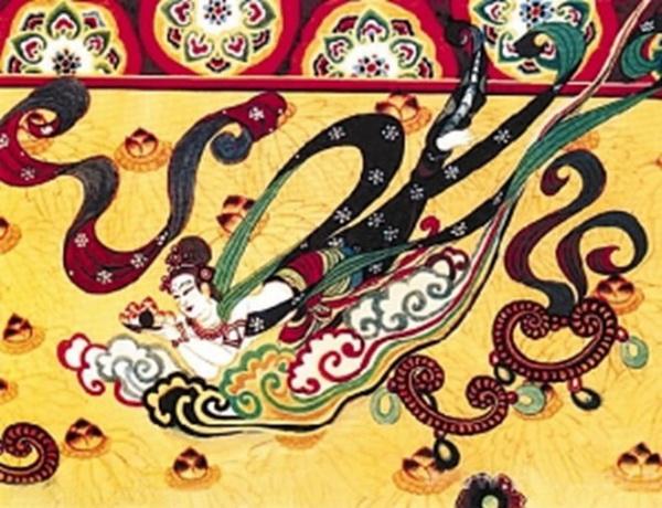 【十一自驾】敦煌丝绸之路经典自驾游
