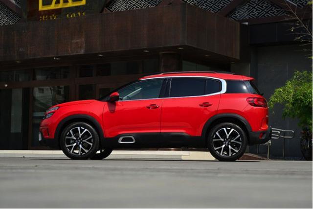 2017下半年最值得期待的5款SUV,有你喜欢的吗?