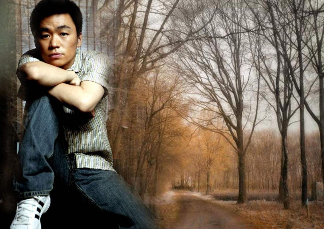 王宝强没有收到邀约,应该是直接让他的经纪人给瞒下了。