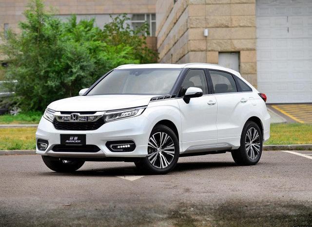 最低只要12万,这些专为中国人打造的SUV值得买吗?