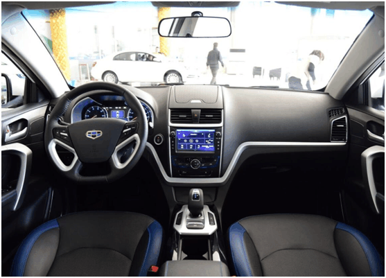 20万之内可买的纯电动车 这两款在手哥心里评分很高