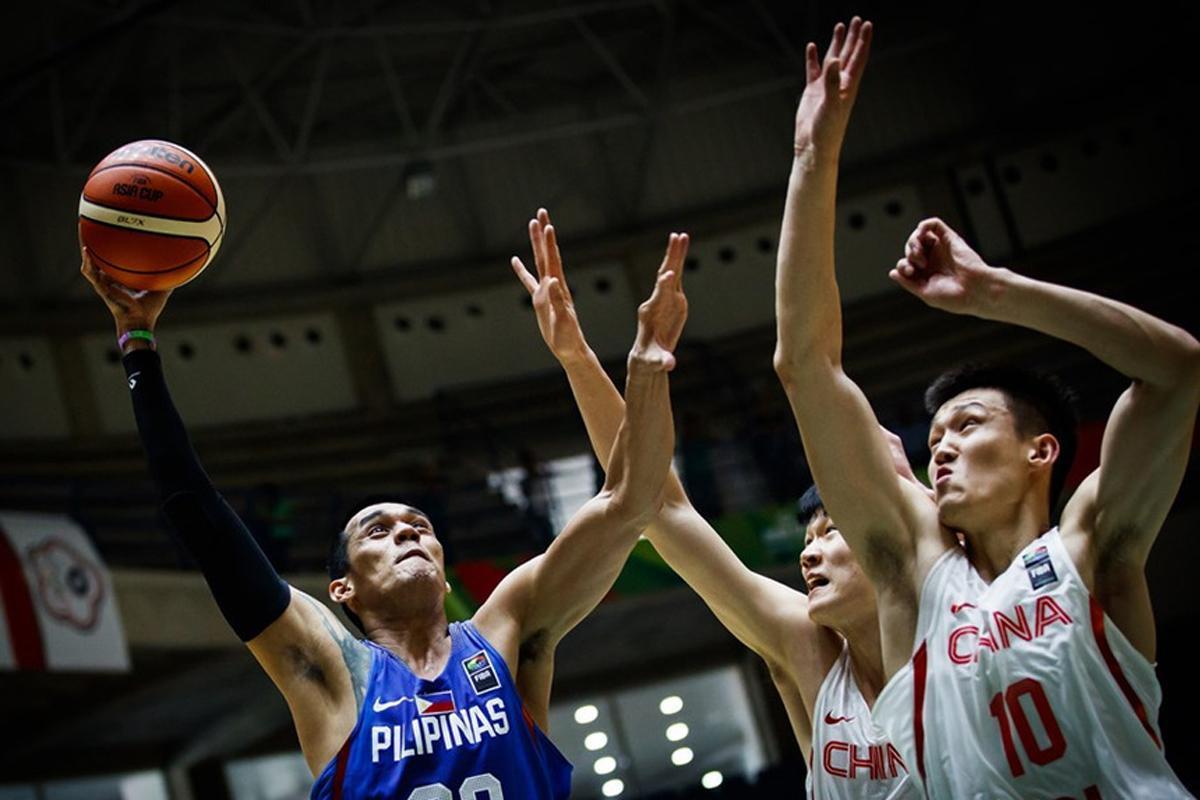 韩国男篮61分狂胜?放在中国男篮分差榜排不进前十!