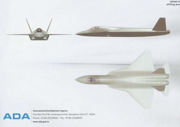 印称国产隐身战机有望10年内首飞 歼20:不是不信