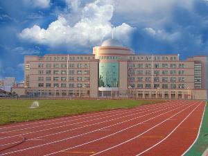 山东省最好的10所中学, 几乎被这几个地级市所垄断!