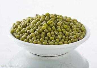 排出体内湿气,吃它比吃生姜好,祛湿彻底更健康!