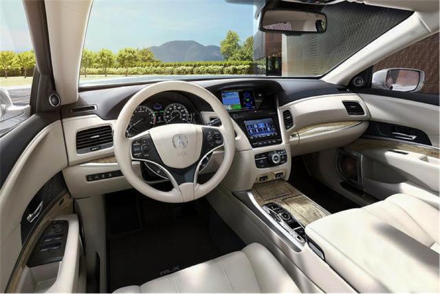 本田耽误的一款好车,能买5辆帕萨特,有人说只值30万