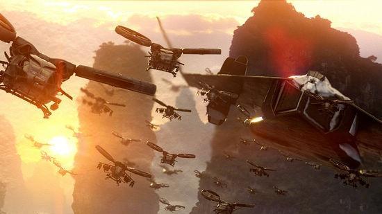 《阿凡达2》定档,能超越187亿,问鼎世界票房冠军?
