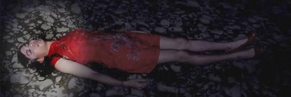 晚上睡觉梦见自己杀人了是怎么回事
