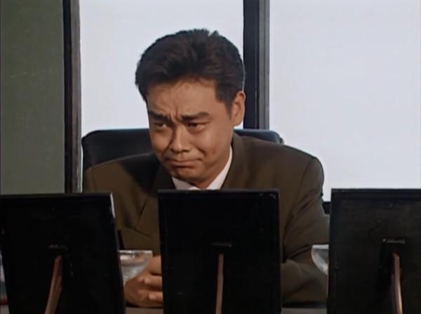 想当年|《大时代》:1997年前的香港众生相
