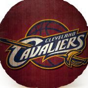 NBA骑士队报