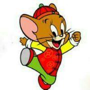 xhy老鼠