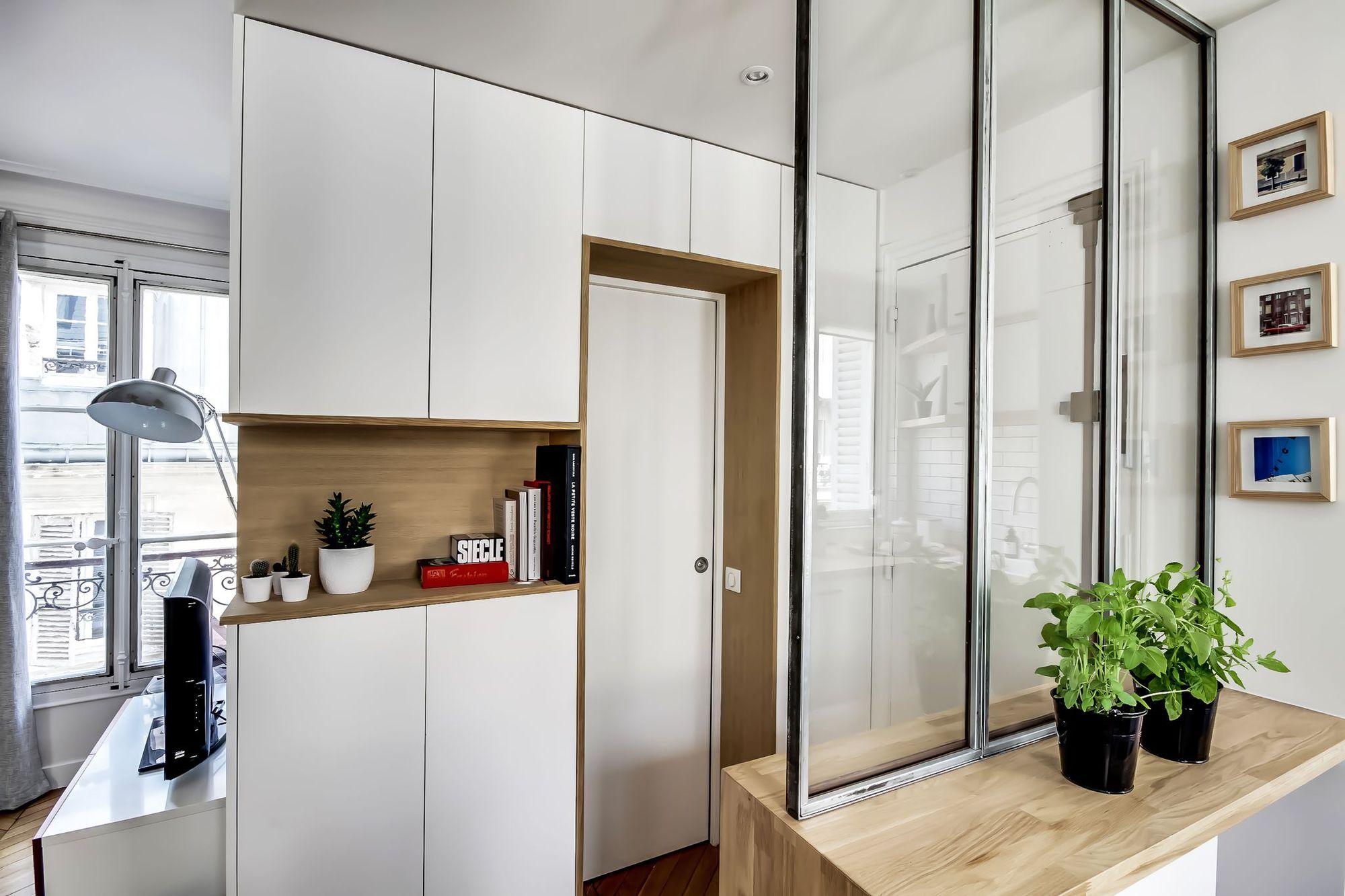 90. Black Bedroom Furniture Sets. Home Design Ideas