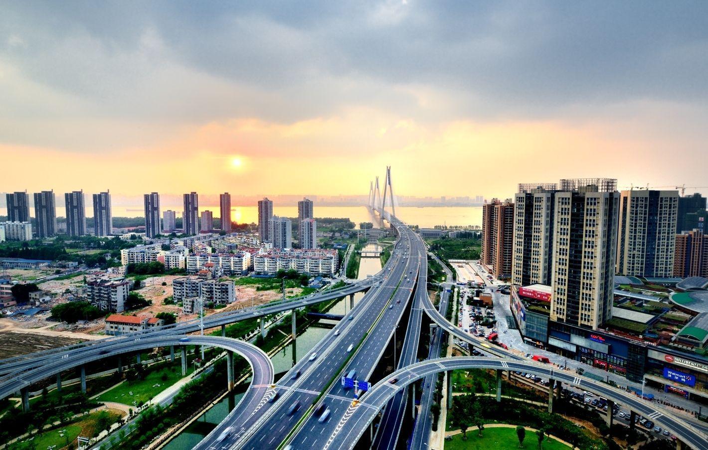 杭州,青岛,成都,武汉,谁才是新一线城市?