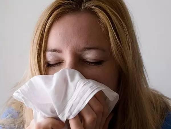 一个毛刷就能激发自身免疫力,再也不担心会感冒!