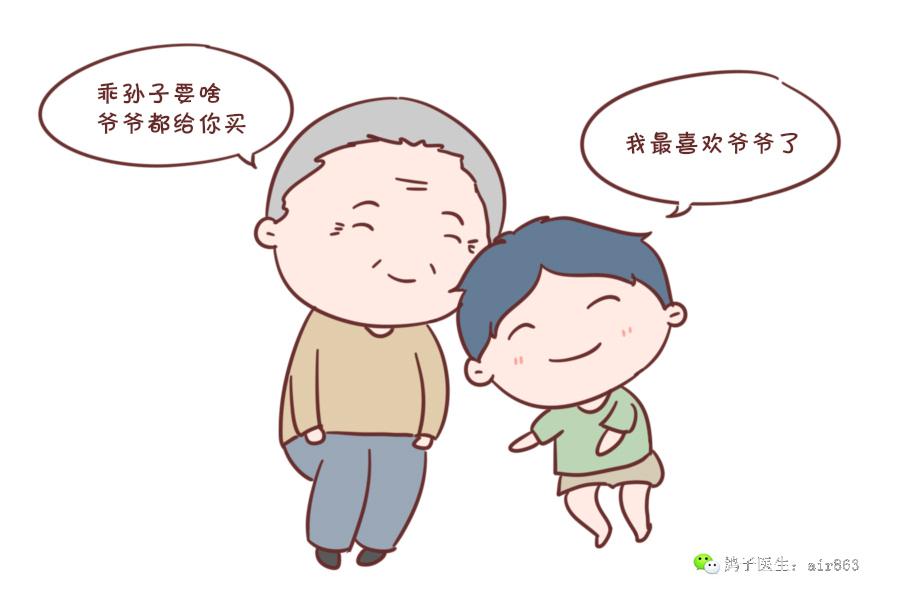 动漫 卡通 漫画 头像 900_600