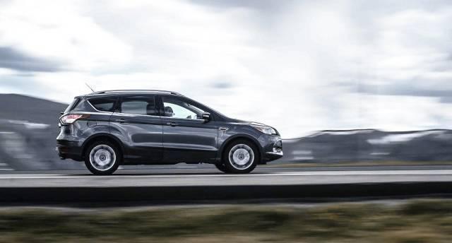 20万落地,哪款SUV外观美、内饰上档次,驾乘最舒适