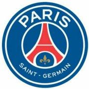 巴黎球迷资讯站
