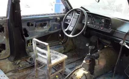 买车前没想清楚这几点,买车后铁定后悔!
