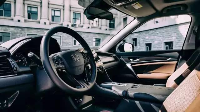 2017年最值得购买的三款SUV,超完美超保值!