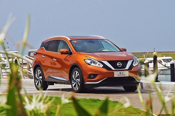 昂科威领衔5款中型SUV降价榜,8月最高降4.5万!