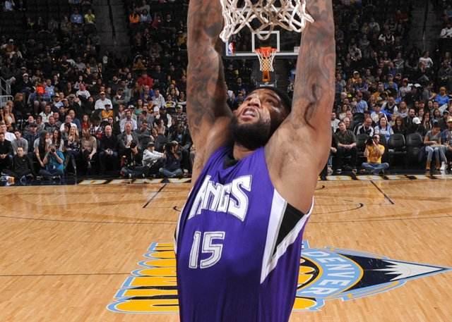 鹈鹕双塔火箭双引擎!NBA为何流行畸形双人组?