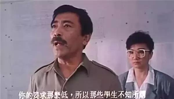 谷峰y5刷机包下载_谷峰和焦姣在《痴心的我》中也是一对夫妻,李丽珍是他们的女儿,比较的