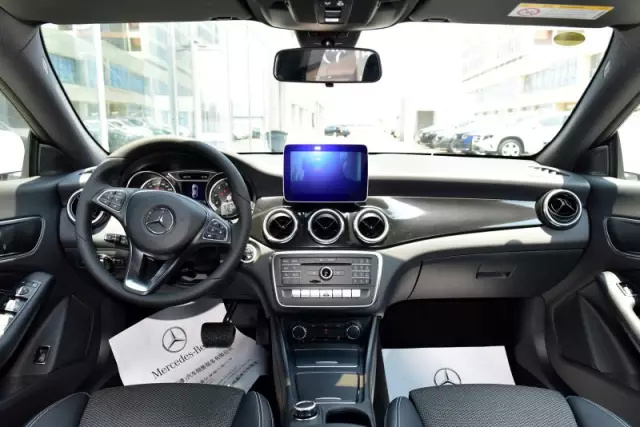 这三款轻奢小资豪华车只要20万,相亲成功率提高70%