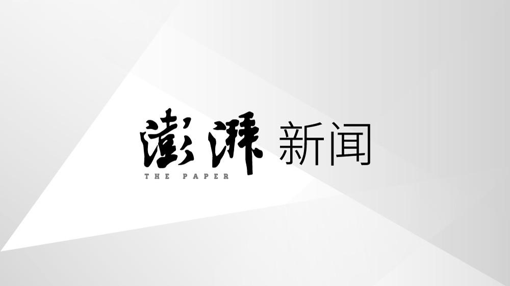 """教育部基础教育司司长:破解普通高中""""唯分数论""""顽疾"""