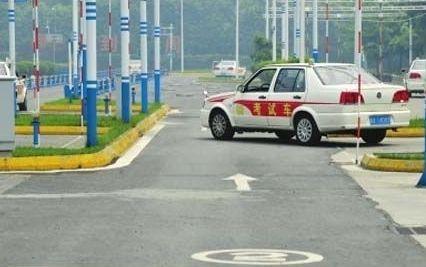 驾照考试新规10.1开始施行,没驾照的都急了!