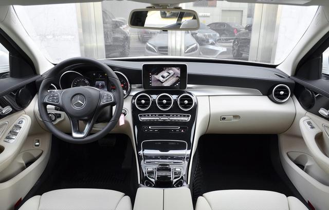 月销均过万辆 4款时下最热卖合资中级车推荐