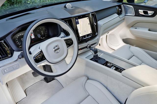 奥迪最新SUV才卖18万?明年这6款SUV值得一等